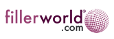 Filler World Coupon Code