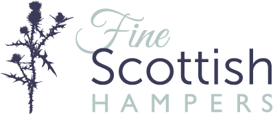 Fine Scottish Hampers Coupon Code