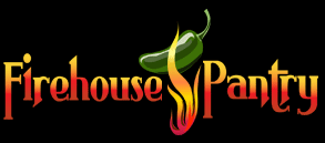 Firehouse Pantry Coupon Code