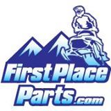 firstplaceparts.com