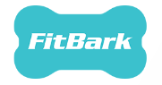 FitBark Coupon Code