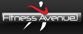 Fitness Avenue Coupon Code