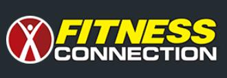 Fitness Connection Coupon Code