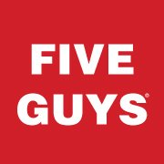 Five Guys Coupon Code