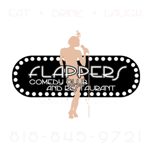 Flappersedy Club Coupon Code