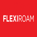 Flexiroam Coupon Code