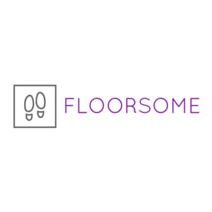 FLOORSOME Coupon Code