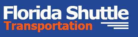 Florida Shuttle Transportation Coupon Code
