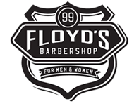 Floyd's 99 Barbershop Coupon Code