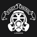 Footpatrol Coupon Code