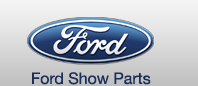 Ford Show Parts Coupon Code