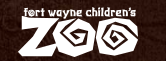 Fort Wayne Children's Zoo Coupon Code