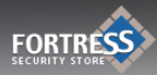 Fortress Security Store Coupon Code