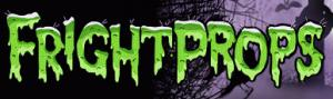 Frightprops Coupon Code