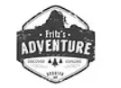 Fritz's Adventure Coupon Code