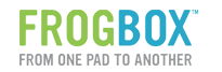 55% Off Frogbox Coupons & Promo Codes