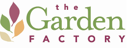 Garden Factory Coupon Code