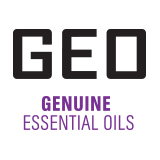 GEO Essential Coupon Code