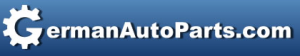 GermanAutoParts Coupon Code