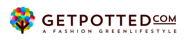 GetPotted.com Coupon Code