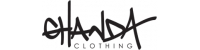 Ghanda Clothing Coupon Code