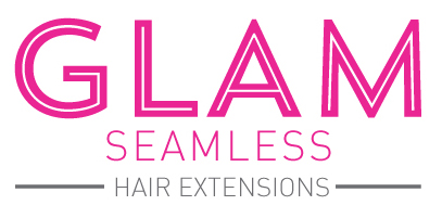 Glamseamless Coupon Code