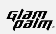 Glampalm Coupon Code