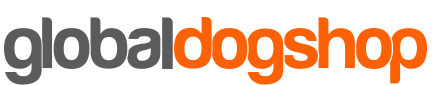 Global Dog Shop Coupon Code