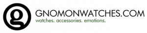 Gnomon Watches Coupon Code