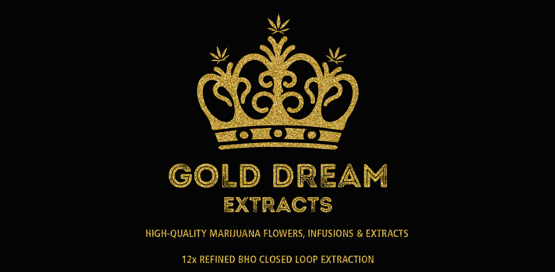 Gold Dreams Coupon Code