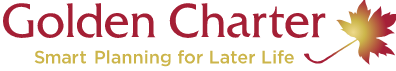 Golden Charter Coupon Code
