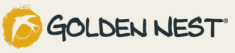 Golden Nest Coupon Code