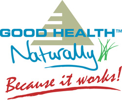 Good Health Naturally Coupon Code