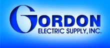 Gordon Electric Supply Coupon Code