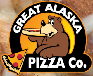 Great Alaska Pizza Company Coupon Code