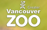 Greater Vancouver Zoo Coupon Code