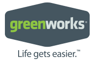 Greenworks Tools Coupon Code