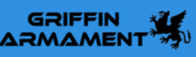 Griffin Armament Coupon Code