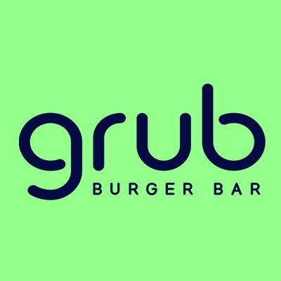 Grub Burger Bar Coupon Code