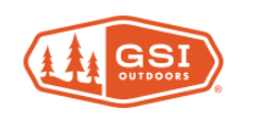 GSI Outdoors Coupon Code
