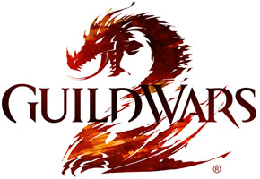 Guildwars2 Coupon Code