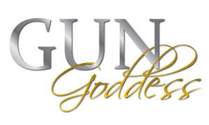 Gun Goddess Coupon Code