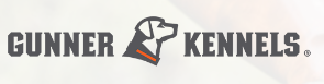 Gunner Kennels Coupon Code