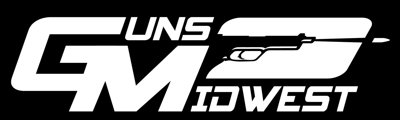 Guns Midwest Coupons & Promo Codes 2019 | 90% off