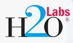H2o Labs Coupon Code