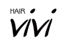 Hair VIVI Coupon Code