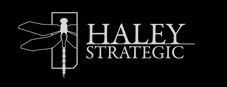 Haley Strategic Coupon Code