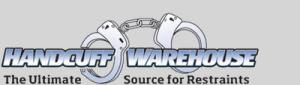 Handcuff Warehouse Coupon Code