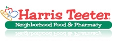 Harris Teeter Coupon Code