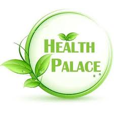 Health Palace Coupon Code